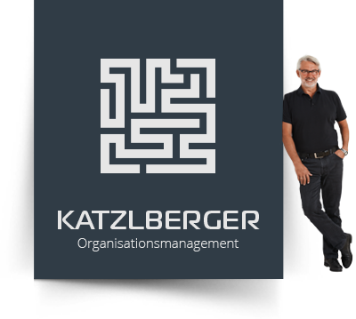 Katzlberger Organisationsmanagement